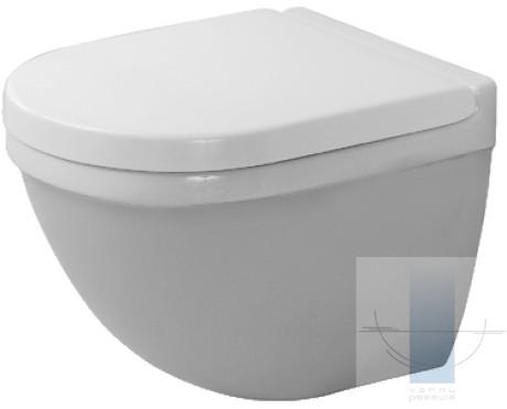 starck iii compact pods 222709. Black Bedroom Furniture Sets. Home Design Ideas