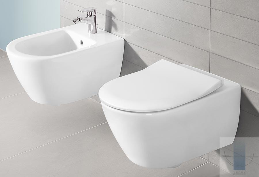 subway 2 0 direct flush wc piekaramais pods. Black Bedroom Furniture Sets. Home Design Ideas