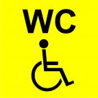 Invalīdu palīglīdzekļi